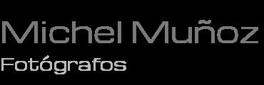 Michel Muñoz Fotógrafos